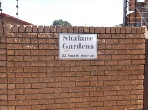 scn no.4 shalane gardens florida 4 th ave florida